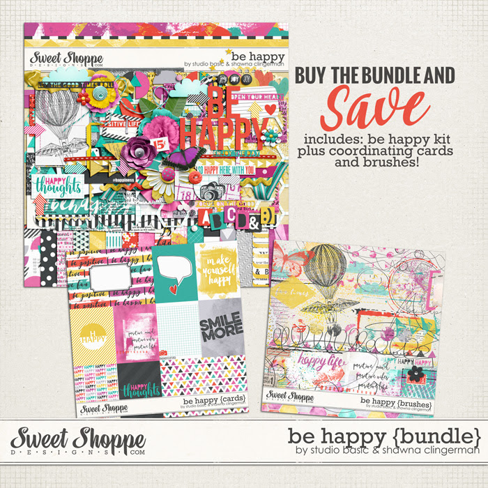 http://www.sweetshoppedesigns.com/sweetshoppe/product.php?productid=31130&cat=756&page=1