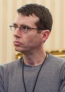 http://upload.wikimedia.org/wikipedia/commons/thumb/4/4b/David_Plouffe.jpg/220px-David_Plouffe.jpg