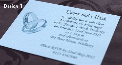 Online Wedding Invitation Card Sold At Affordable Prices