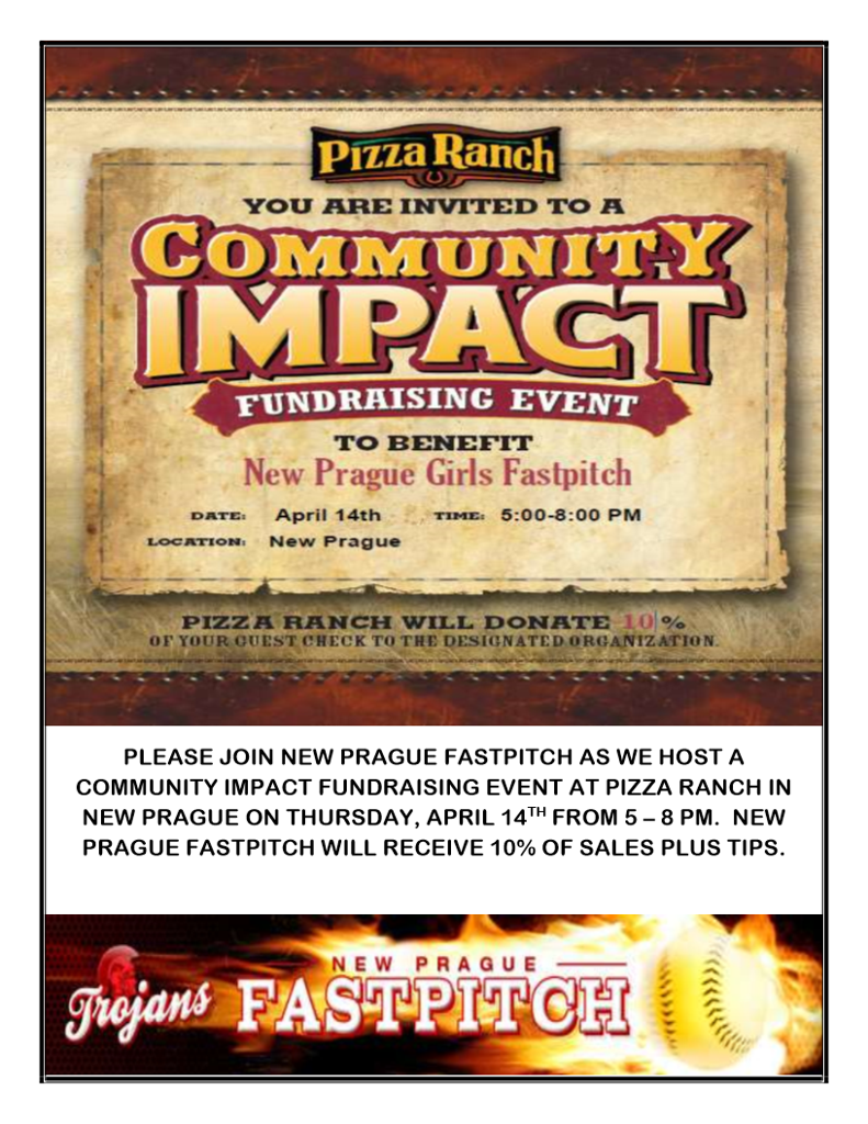 Pizza_ranch_flyer1_large