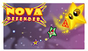http://images.neopets.com/games/aaa/dailydare/2018/games/novadefender.png