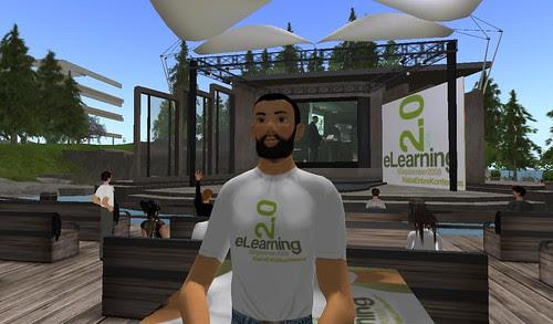 e-learning_012