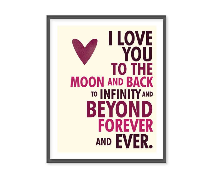 I Love You Forever Ever Love Myniceprofilecom