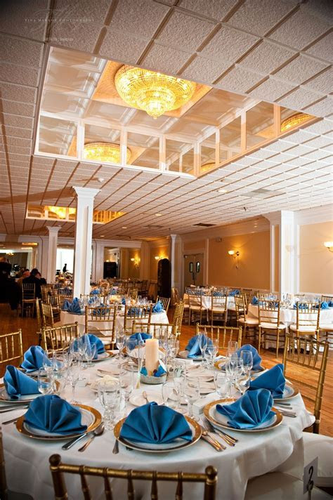 Pin by Hotel Alcott on Cape May Weddings   Pinterest