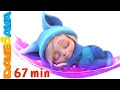 Nursery Rhymes Collection - 5   Kids Songs And Baby Rhymes