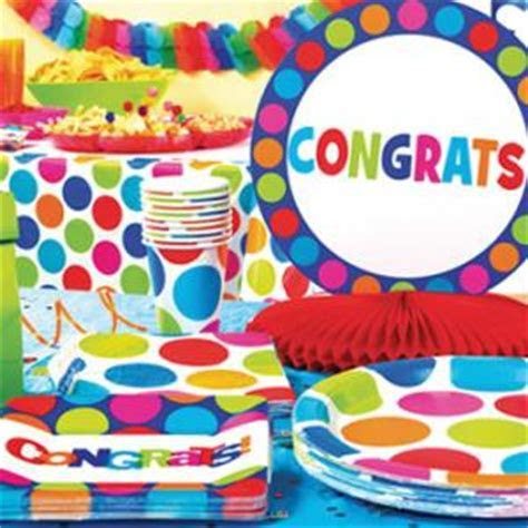 Party Decorations Online   Party Supplies Delivered South