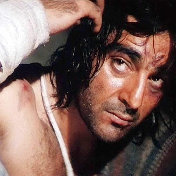 Image result for sanjay image dutt