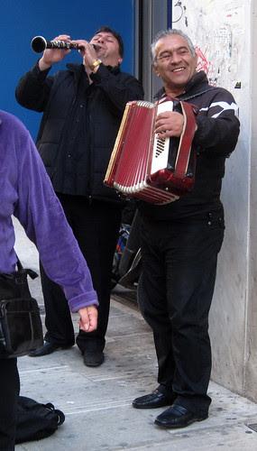 Musicians-4