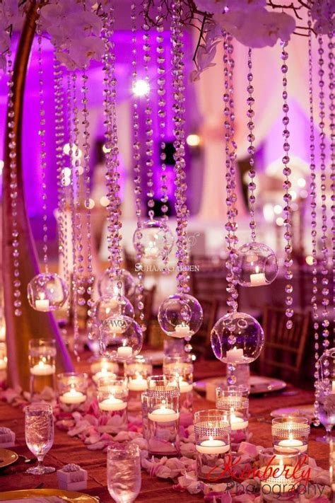 Best 25  Pakistani Wedding Decor ideas only on Pinterest