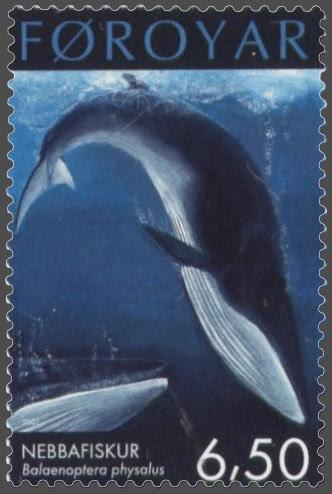 File:Faroe stamp 401 fin whale (Balaenoptera physalus).jpg