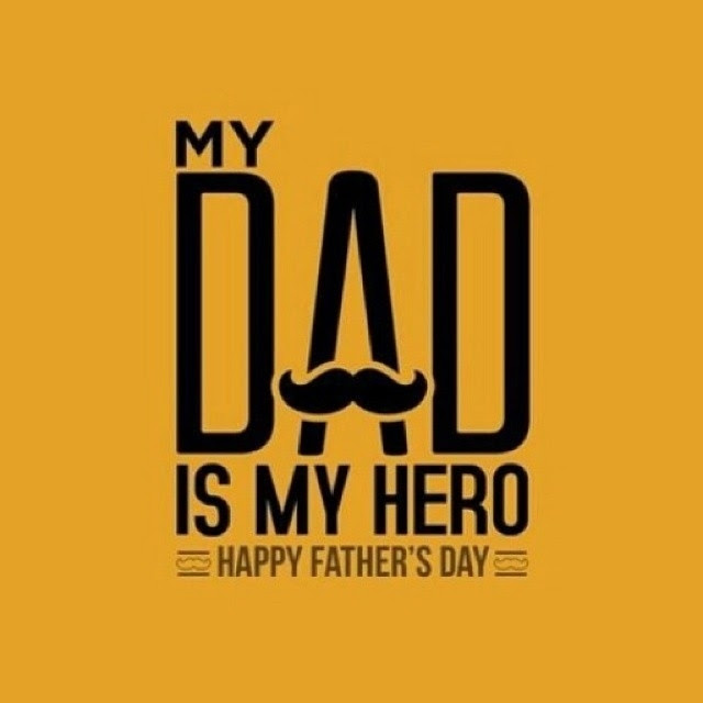 My Dad Is My Hero Pictures Photos And Images For Facebook Tumblr