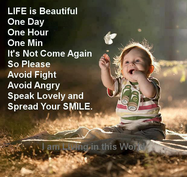 Beautiful Baby Girl Images With Quotes Daily Health