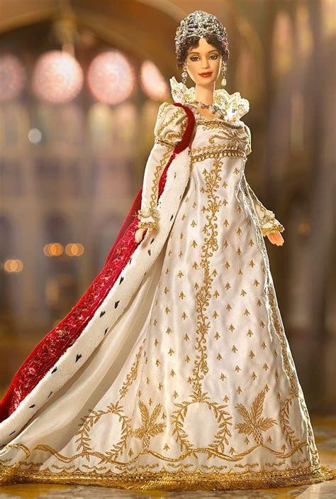marie poutines jewels royals royal barbie dolls