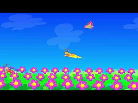 VOCÊ SABIA  -  uma borboleta por perto é sinal de sorte?