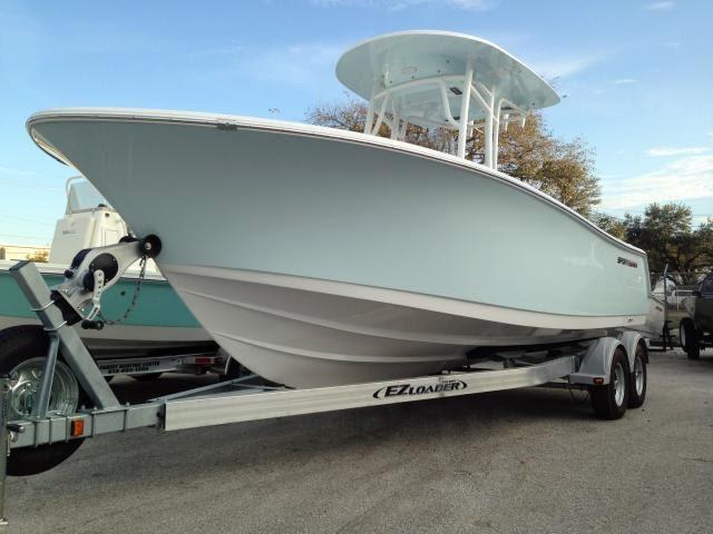 Jon Boats In Tampa
