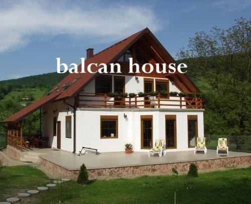 Casas de madera prefabricadas casas de madera leon - Casas prefabricadas salamanca ...