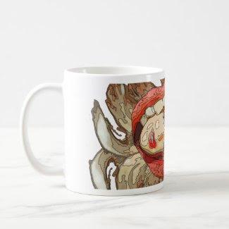 play nice mug mug