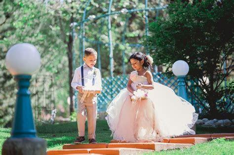 Greenhouse Wedding Utah   La Caille   Kylee Ann