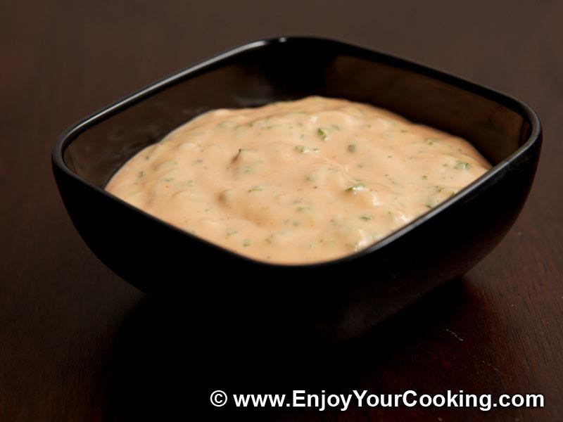 Yluxogaera Alkaline Lemon Cookie Recipes