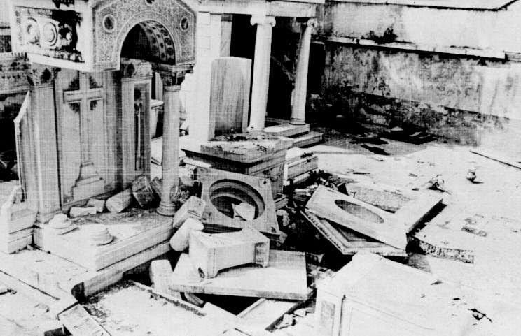 Αποτέλεσμα εικόνας για ΟΧΙ ΣΤΗ ΛΗΘΗ!!6 ΣΕΠΤΕΜΒΡΙΟΥ 1955…..Η ΑΝΑΠΑΝΤΗΤΗ ΠΡΟΣΒΟΛΗ ΤΟΥ ΕΘΝΟΥΣ ΣΤΗΝ ΠΟΛΗ!