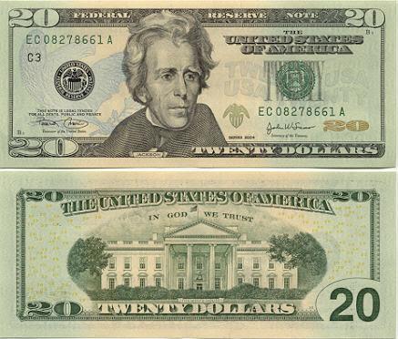 http://www.banknotes.com/US514.JPG