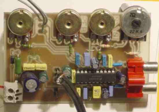 lm1036-tone-control-treble-tác-volume-độ to
