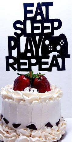 Best 25  Xbox party ideas on Pinterest   Video game party