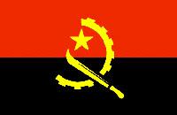 Angola_flag_large