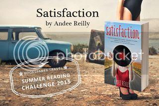 photo satisfaction_zpsgmzc4crr.jpg