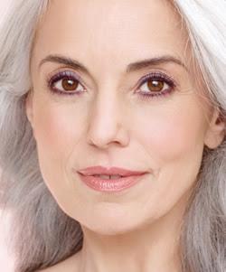 Makeup tips for blue eyes 3 download