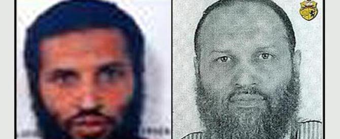 Arrestato Moez Fezzani, il terrorista tunisino che reclutava jihadisti in Italia