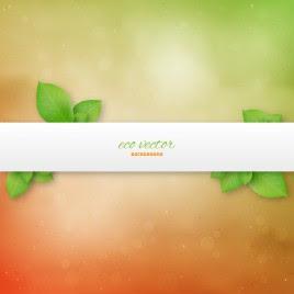 Download 66 Background Keren Cdr Gratis
