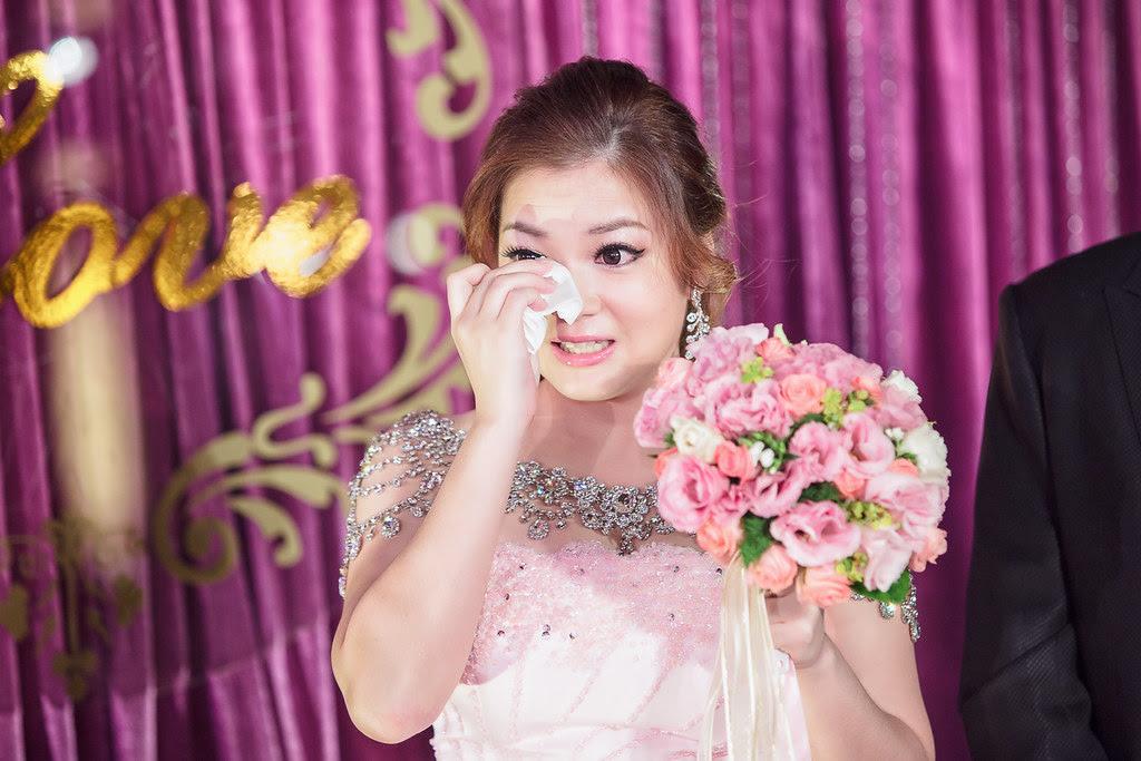 台北晶華婚攝140