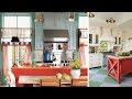 kitchen wall decor ideas 2018
