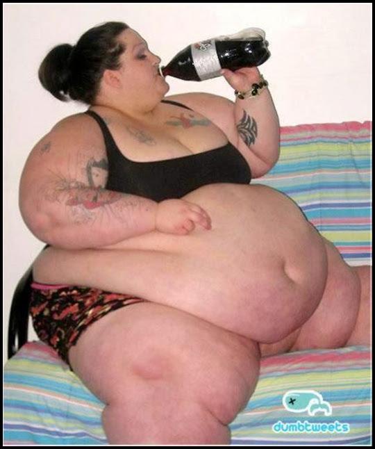 Coca cola?