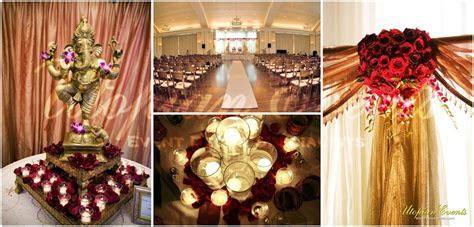 Indian wedding decorations for home.   Interiors Blog