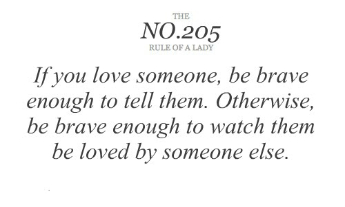 Quotes About Someone Brave 39 Quotes