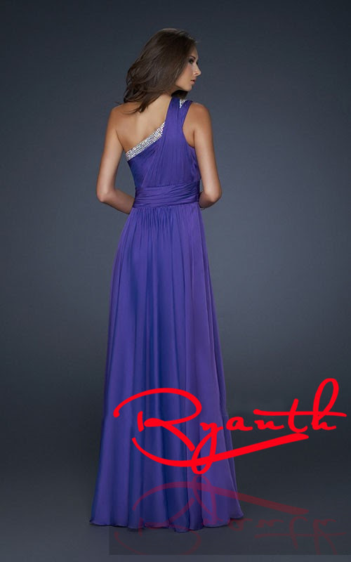 Wholesale evening dresses malaysia