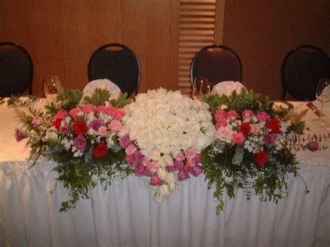 Wedding Floral Design Course   Home Study