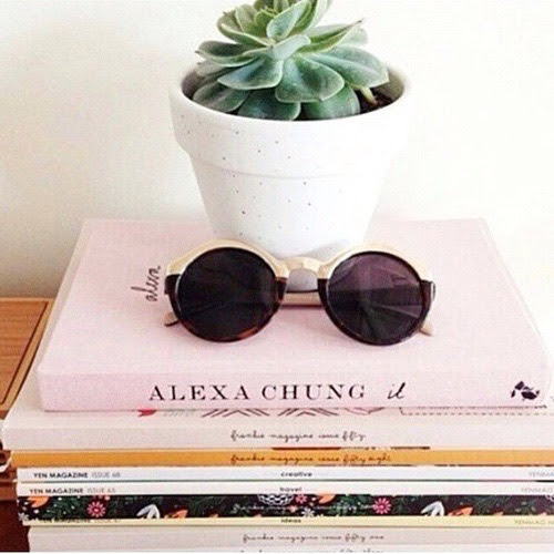 Image result for book pastel aesthetic