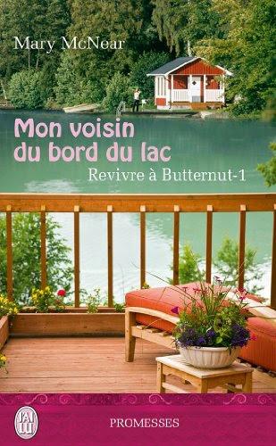 http://img.livraddict.com/covers/122/122694/couv35010113.jpg