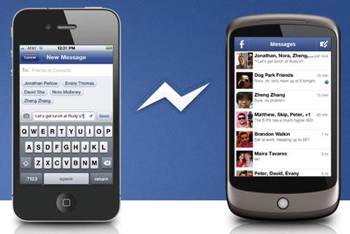 为什么说未来3-5年短信就会消亡