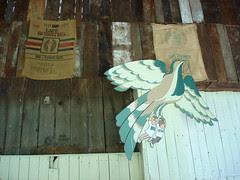 Windmill Point Farm