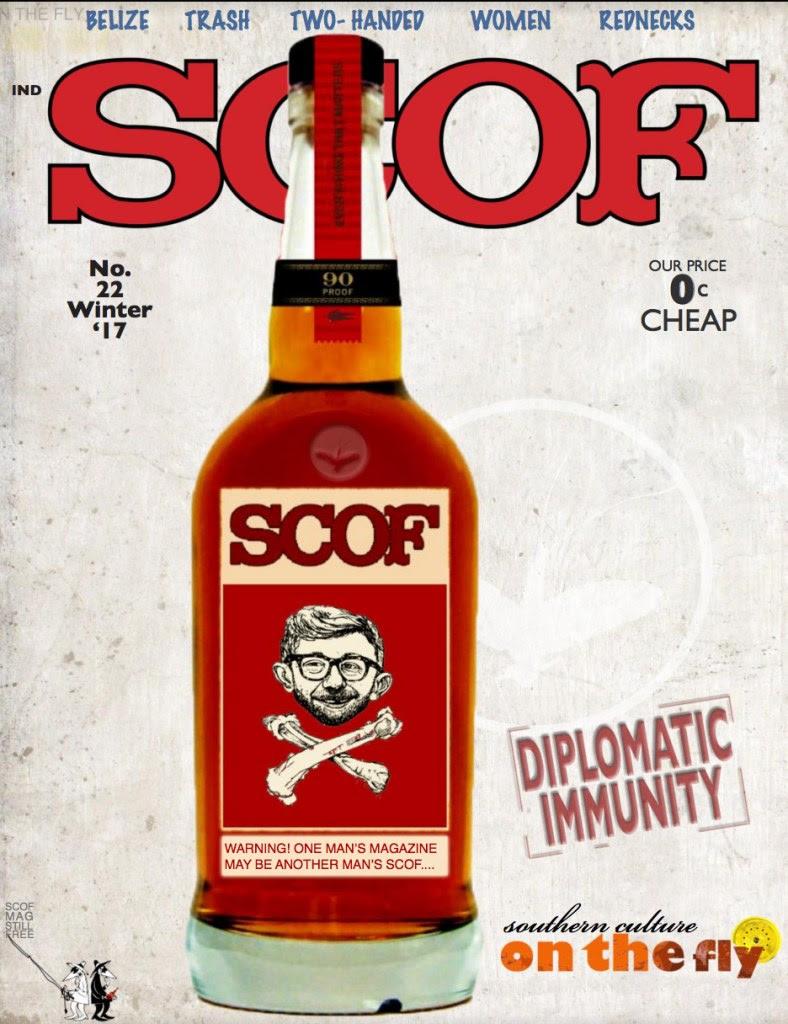 scof-cover