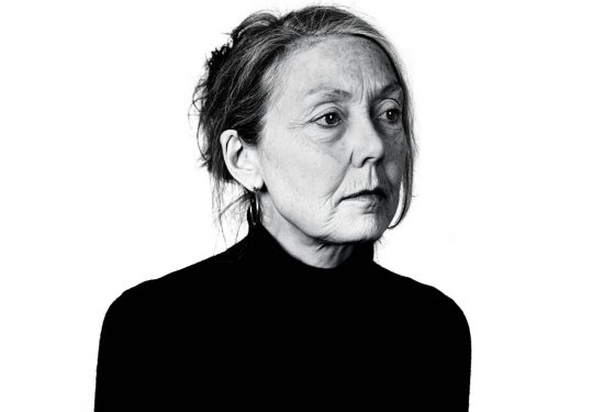 anne carson the glass essay Discussion of themes and motifs in anne carson's the glass essay enotes critical analyses help you gain a deeper understanding of the glass essay.