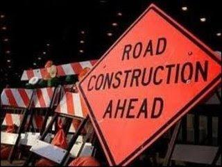 roadconstruct