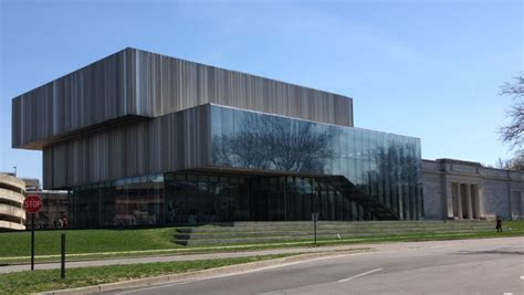 Speed Art Museum   Wikipedia