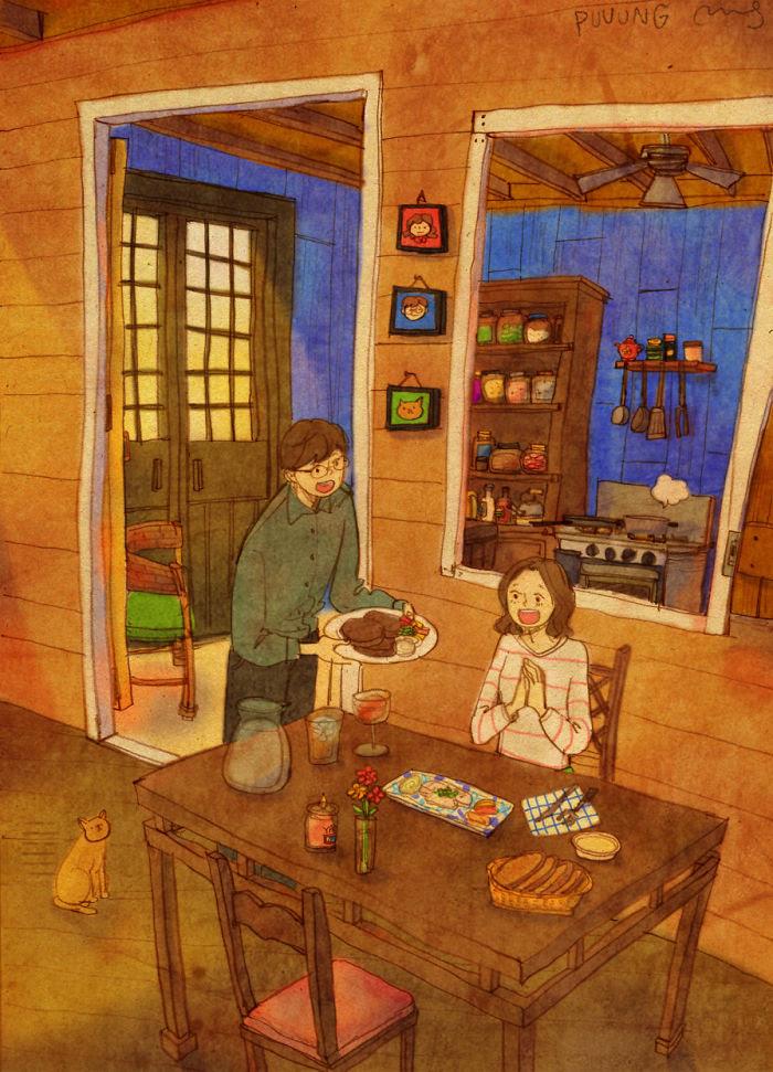ilustraciones-amor-pequenas-cosas-puuung (2)
