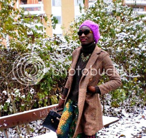 photo Snow_zpsc9a3f7be.jpg