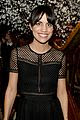 actress natalie morales comes out as queer 04